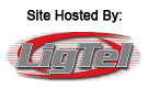LigTel Communications